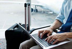 Autoridades EEUU aumentan revisión equipos electrónicos aeropuertos