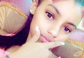 Muchacha se suicida depresiva porque terminó con el novio