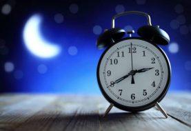Especialistas advierten males provocados por trastornos del sueño