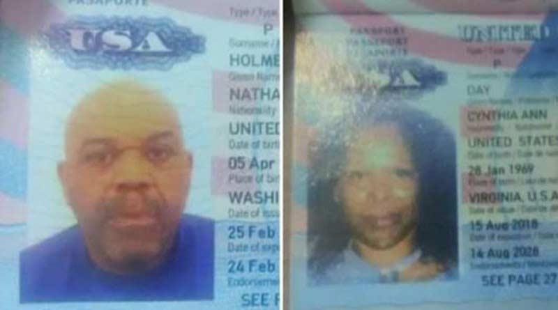 Encuentran turistas EEUU muertos en hotel de La Romana