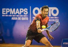 ACDS nomina 10 competidores al máximo galardón atletas del Año Santiago