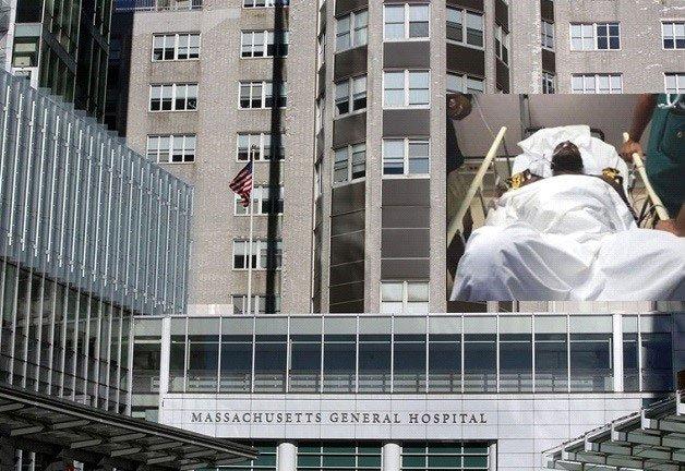Hospital Massachusett posee programa investigación más grande EEUU