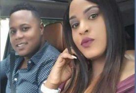 Hombre mata exconcubina frente a hijo en San Cristóbal