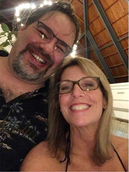 Esposo turista agredida en Punta Cana rechaza versión autoridades