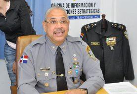 """Policía Santiago aclara hija de """"La Tora"""" no fue detenida"""