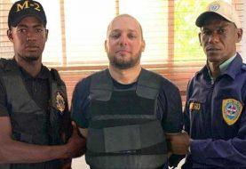 Arrestan a otro de los implicados caso David Ortiz