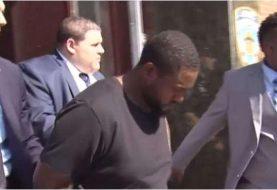 Policía NY dice pistolero arrestado en Brooklyn es pandillero