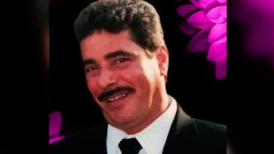 Estadounidense radicado en Boca Chica murió de causas naturales