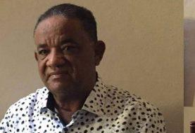 Alcalde Villa Vásquez muere tras ingerir sustancia tóxica
