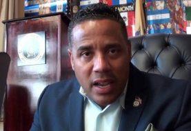 Demanda transparencia Alcalde Paterson-NJ