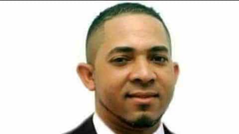 Empleados Ayuntamiento se acusan mutuamente muerte compañero