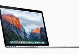 ¿Qué ocurre con la batería de ciertas unidades MacBook Pro?