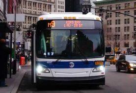 2,700 empleados de MTA serán cancelados