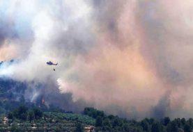 Se eleva a 2 muertes por calor en España