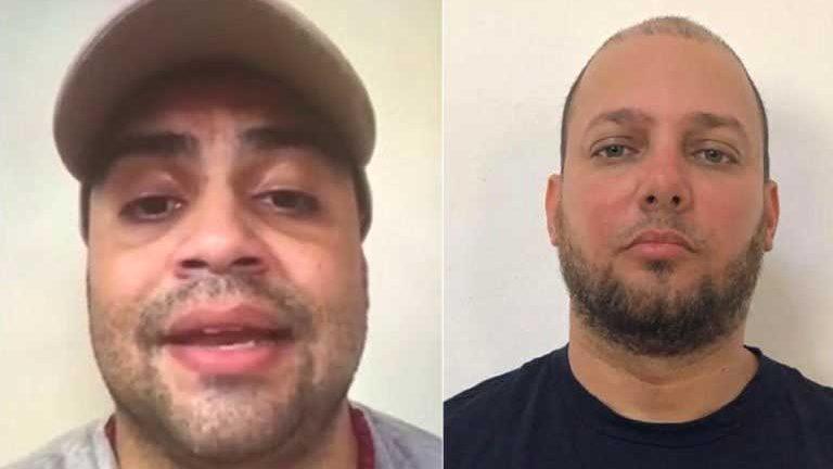 Prisión preventiva otros 3 implicados caso David Ortiz