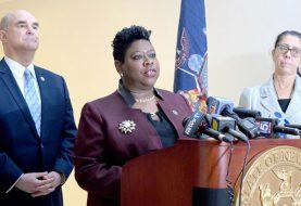 Fiscales proponen acuerdo a 8 pandilleros trinitarios caso Junior