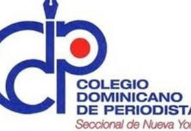Filial CDP-NY hará Asamblea escoger Comisión Electoral