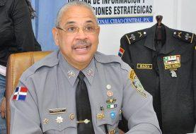 PN investiga incidente con sacerdote en Cotuí