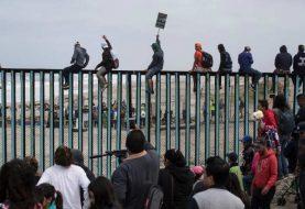 Nuevas leyes protegerán inmigrante estado NY