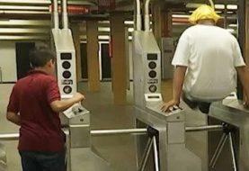 MTA busca medidas frenen evasión tarifas millonarias