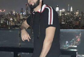 Matan dominicanos de dos balazos en el Alto Manhattan