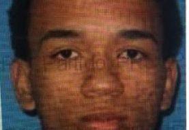 Aplazan coerción contra implicado caso David Ortiz