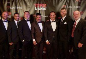 Empresas de taxes se fusionan para brindar mejor servicio a latinos