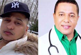 Hombre muere durante cirugía estética