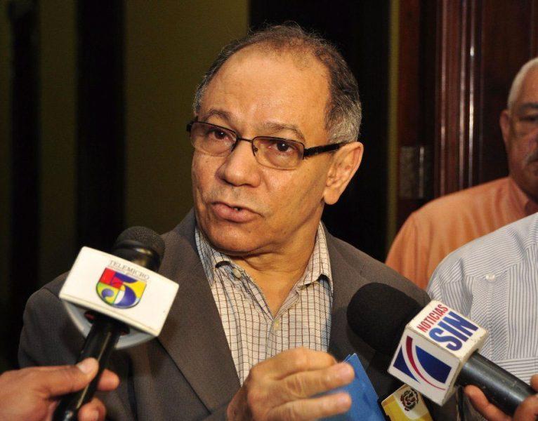 Pepe Abreu advierte no caerán en trampa empleadores