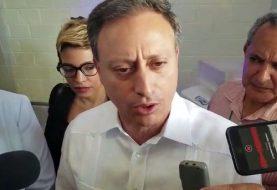 Procurador descarta se tratara asalto y robo agresión contra David Ortíz