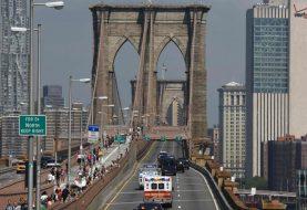 ¿Cuál es el condado de NY que más violencia genera ?