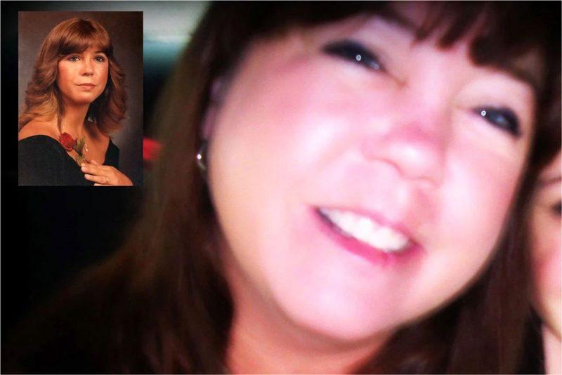 Otra turista EEUU muere en hotel de República Dominicana