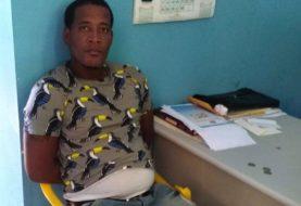 Dictan coerción implicado muerte Cristina García Torne