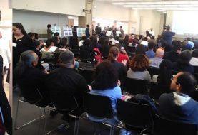 Concejal Rodríguez afirma Cumbre NY busca real poder para latinos