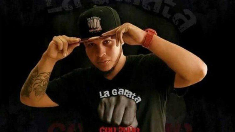 """Matan al instagramer """"La Garata Films"""" en Miami"""