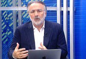 Andy Dauhajre interrogado por el caso Odebrecht