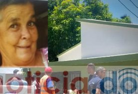 Matan mujer en Barrio Lindo de La Herradura para robarle