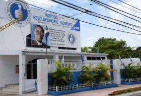 PRM hablará el miércoles  anuncio Danilo de no buscar reelección