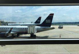 Suspenden vuelos sobre Washington en celebración 4 de julio