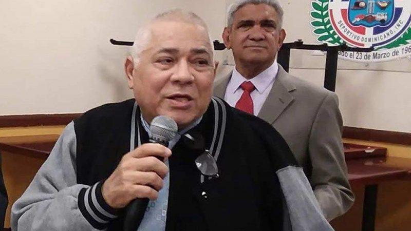 Muere periodista dominicano en NY