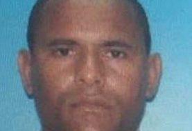 Indagan asesinato cabo PN en Nibaje de Santiago