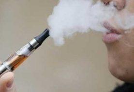 No venderan tabaco, ni cigarrillos electrónicos menores 21 años NY
