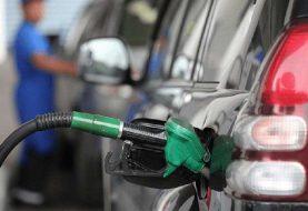 Sin variación precios de los combustibles
