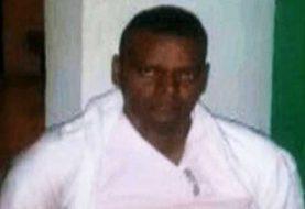 Jueces condenan hijo que mató a su madre en El Seibo