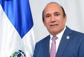 Diputado ultramar valora apoyo recibe cruzada contra cambio Constitución