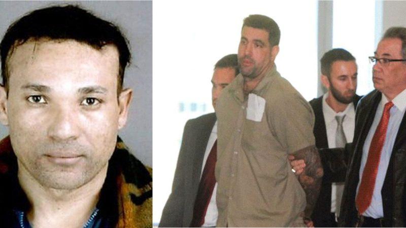 Tres dominicanos podrían ser ejecutados en EEUU