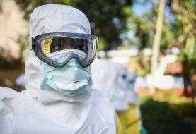 OMS declara emergencia internacional por crisis ébola