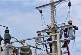 Sectores de Santiago sin luz por trabajo mantenimiento de subestación