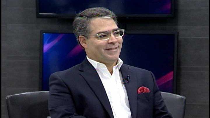 Ernesto Selman advierte reforma constitucional perjudicaría inversiones