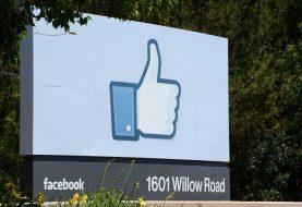 Facebook evacua edificios por posible exposición a sarín